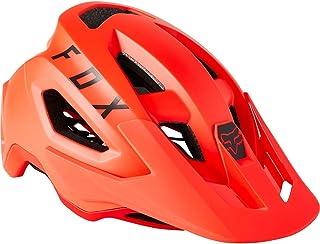 Fox Racing powersports-Helmets SPEEDFRAME Helmet with Multiple Impact Protection System