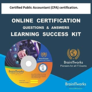 EVOLVE REACH TEST Online Video Certification Made Easy