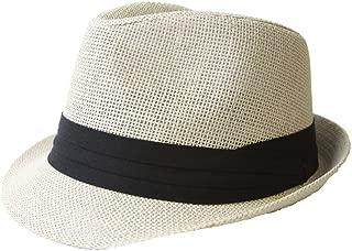 cuban style hat