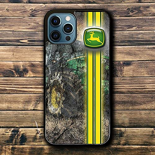 Cover iPhone 6 Case,iPhone 6S Case Black TPU Shockproof Soft Silicone Cases Cover Jo-HN D-EER-E 5 M-301