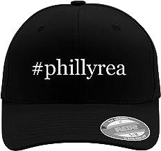 #Phillyrea - Flexfit Adult Men's Baseball Cap Hat
