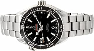 Omega Seamaster Automatic-self-Wind Mens Watch 232.30.38.20.01.001 (Certified Pre-Owned)