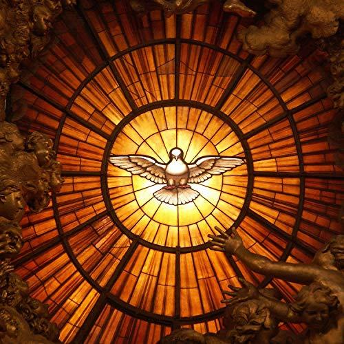Secuencia de Pentecostés (5)
