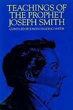 Best teachings of joseph smith Reviews