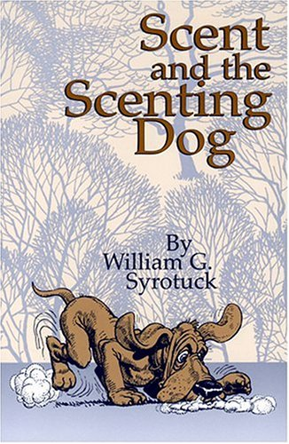 Image OfScent And The Scenting Dog