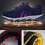 Chaussure de Foot Chaussures d \\ 'Entraînement Chaussure de Foot Chaussettes de Foot Bottes de Foot Professionnelles Vogue de la Force Élastique Bottes Pour Dames Bottes en Tissu Tricotées Chaussure