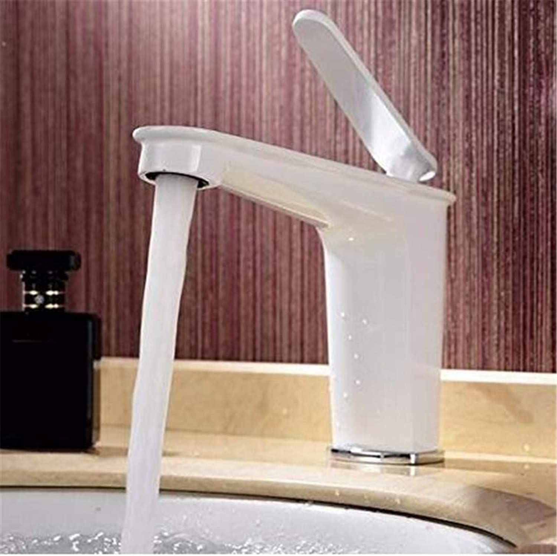 Küchenarmatur Wasserhahn Waschtischmischer Griff Chrom Toilette Messing Bad Wasserhahn Mit Heien Und Kalten Wasserlchern