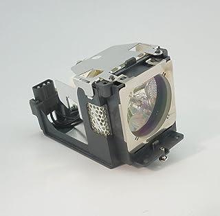 CTLAMP POA-LMP111 Original Projector Lamp with Housing For SANYO PLC-WU3800 / PLC-WXU30 / PLC-WXU3ST / PLC-WXU700 / PLC-XU...