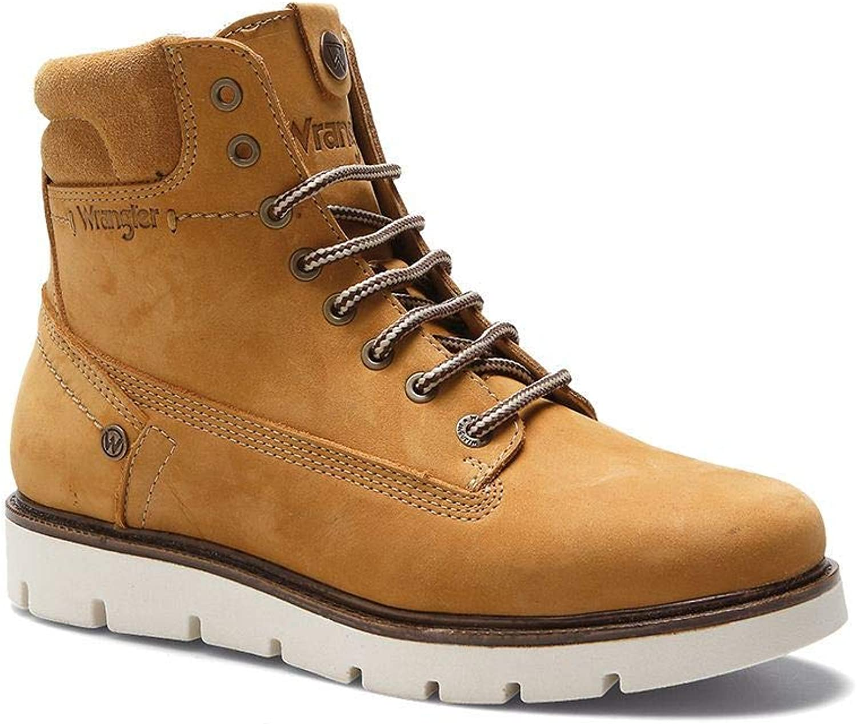 Supra VAIDER 2.0 Blau Kostenloser Versand bei ! Schuhe
