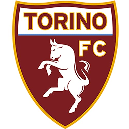 Torino F.C. News