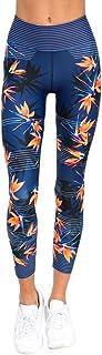 Big Promotion! Women Pants WEUIE Women High Waist Sports Gym Yoga Running Fitness Leggings Pants Athletic Trouser