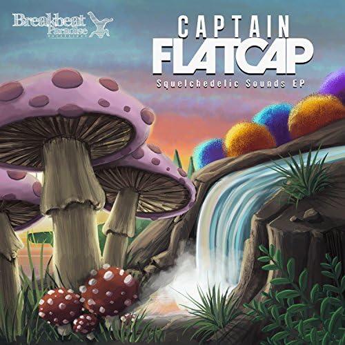 Captain Flatcap