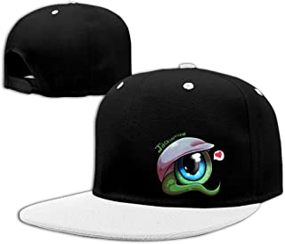 Best jacksepticeye merch hat Reviews