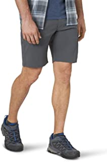 ATG by Wrangler Men's Asymmetric Cargo Short