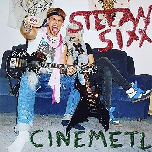 Stefan Sixx