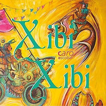 Xibi Xibi