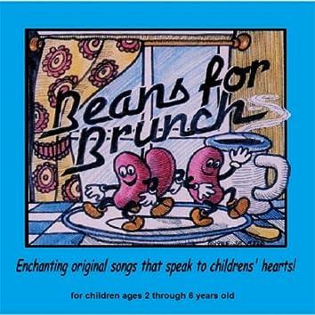 Beans for Brunch