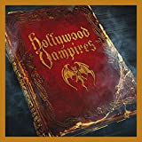 Hollywood Vampires (Deluxe)