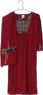 El Hramin Religion Prayer Dress For Girls