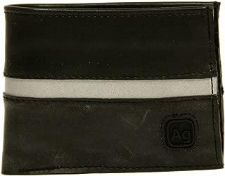 Alchemy Goods Franklin Reflective Bifold Wallet