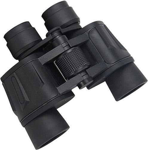 Jumelles D'oculaire Dédiées Au Repos De 8  40 Jumelles HD,noir