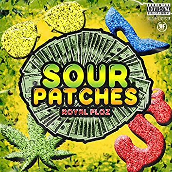 Sour Patches