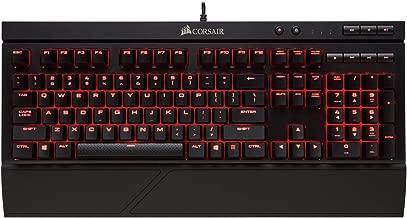 Best corsair keyboard k68 Reviews