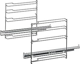Siemens hz638170 Four et réchaud accessoires/tiroirs/Plaque de cuisson CE PRODUIT Gamme