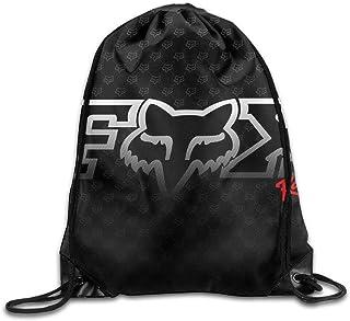 nuevo concepto 752f6 74ec0 Amazon.es: Mochilas Fox - Bolsos bandolera / Bolsos para ...