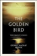 birds of mackay