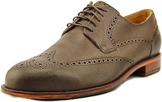 868e3e18c95e8 Amazon.com: Cole Carter - Men: Clothing, Shoes & Jewelry