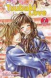 Tsubaki love T07 Ed double (PAN.SHOJO)