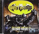 Batman - Gotham Knight: Krieg