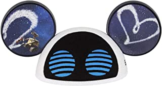 mickey hats at disneyland