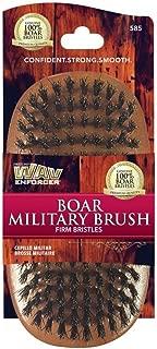 Wav Enforcer Military Brush Single