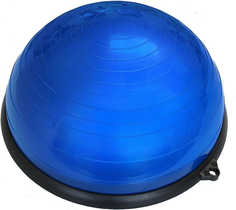 Bodyibaransudomu Body Core Balance Training Manual with Exercises [fungoal Authentic]