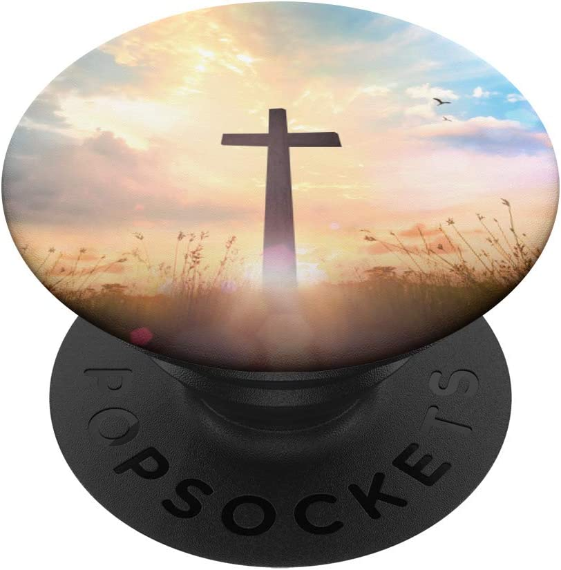 Jesus Christ Cross with Sunshine Pop 2021 Sunburst Max 85% OFF Ever Pretty Heaven