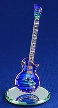 Glass Baron ~ Classic Purple Haze Guitar