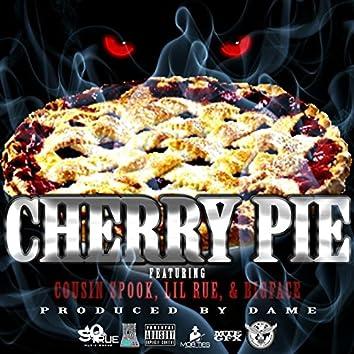 Cherry Pie (feat. Lil Rue & Big Face)