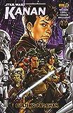 L'ultimo Padawan. Star Wars. Kanan (Vol. 1)