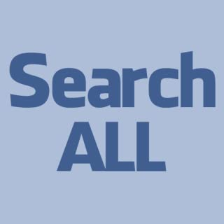 Search All For Backpage