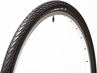 Best 700 x 35c tyre Reviews