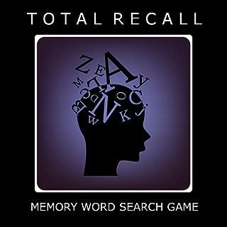 total recall app