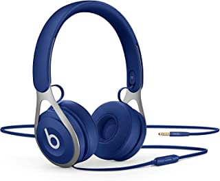 Beats Ep On-Ear Headphones - Blue (479Hs70)