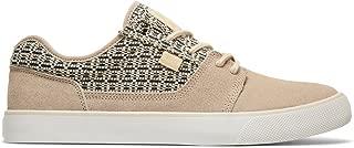 DC Men's Tonik Se M Shoe SND Sneakers