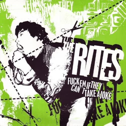 The Rites