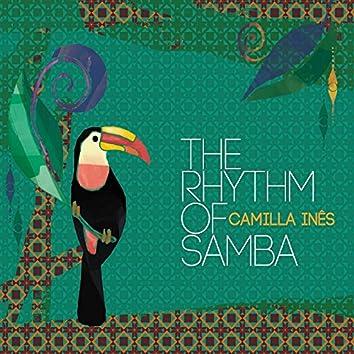 The Rhythm Of Samba