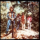 Creedence Clearwater Revival: Green River (40th Ann.Edition) (Audio CD (Remastered))