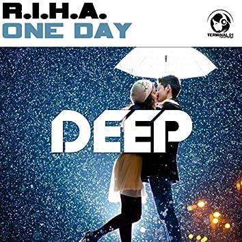 One Day (Radio Edit)