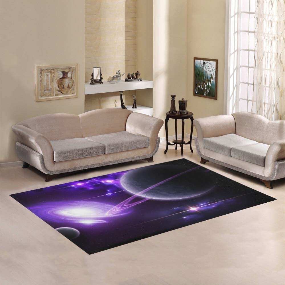 Love Nature Sweet Home Modern star outlet Collection space Outer latest Custom